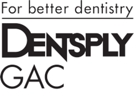 dentsply-gac