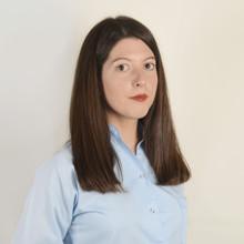 Ana Pérez Palomeque