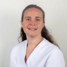 Katia Delgado García